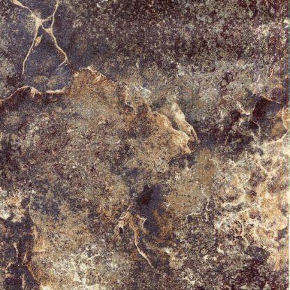 Stonehenge Gradations - Slate 39302-97