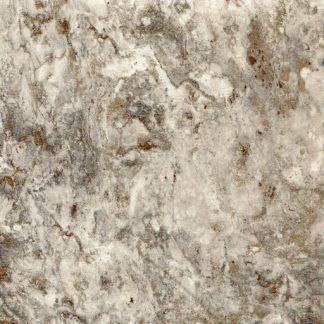 Stonehenge Gradations - Slate 39303-96