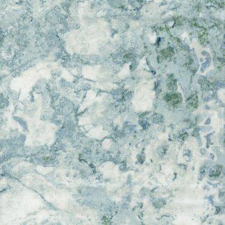 Stonehenge Gradations- Blue Planet 39304-48