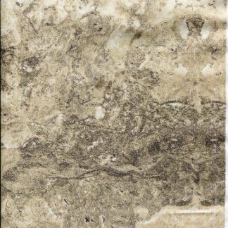 Stonehenge Gradations - Slate 39304-96