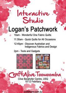 Interactive-Studio-Logans-Patchwork