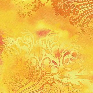 Dreamscape - Daffodil 1046-03