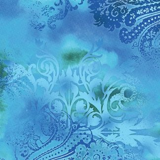 Dreamscape - Bluebell 1046-05