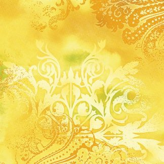 Dreamscape - Yellow 1046-30