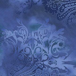 Dreamscape - Navy 1046-55