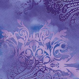 Dreamscape - Periwinkle 1046-59