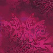 Dreamscape - Grape 1046-63
