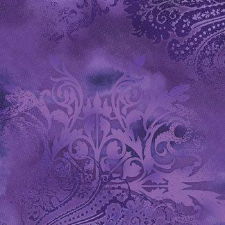 Dreamscape - Purple 1046-66