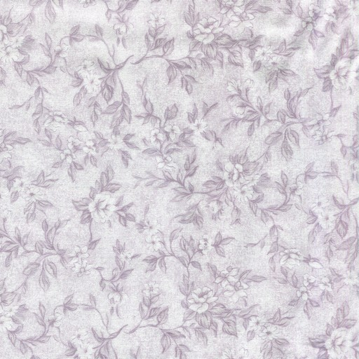 Barely There - Lavender 2280-81