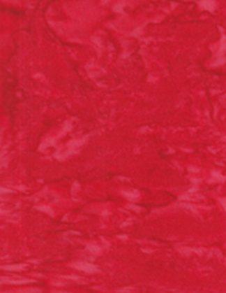 BeColourful - Sweet Poppy BC-07