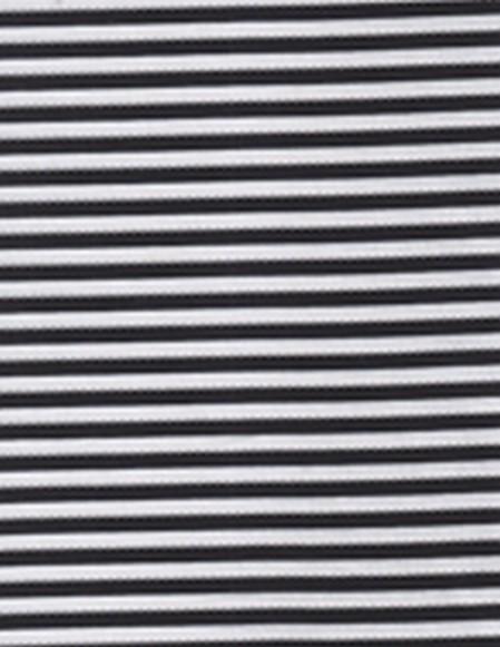 BeColourful - Magic Stripe BC-28