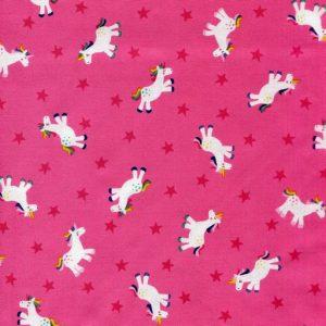 Unicorns - Pink 1817-P