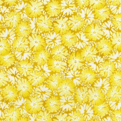Graceful Garden - Daffodil 2946-2