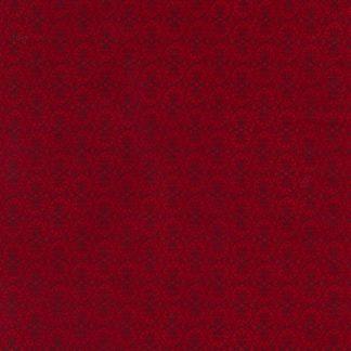 Geo C5049-Red
