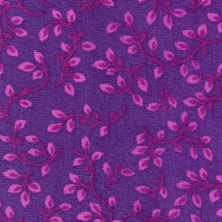 Folio - Pink on Purple 7882-55-M16