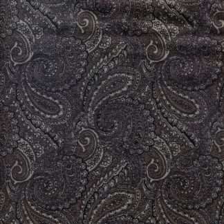 Essential - Charcoal 9813-999