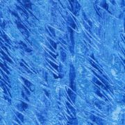 Finger Squiggle - Blue AND-3476-B