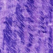 Finger Squiggle - Purple AND-3476-P