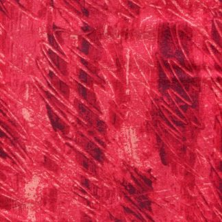 Finger Squiggle - Red AND-3476-R