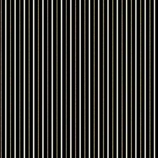 Metallic Shirting - Black 8638M-12