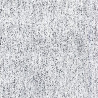 Chalk Flurry - White 01441-09