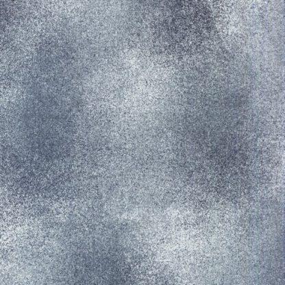 Chalk Mirage - Grey 01442-11