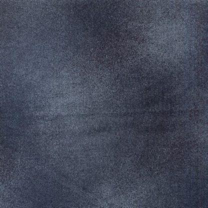 Chalk Mirage - Black 01442-12