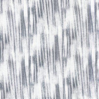 Chalk Rhythm - White 01443-09