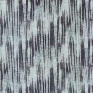 Chalk Rhythm - Grey 01443-11