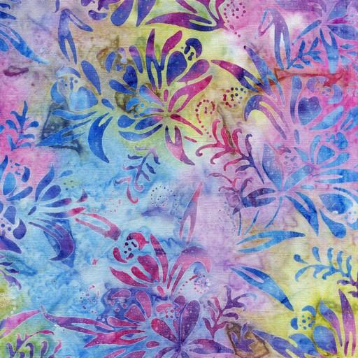 Anthology Batik 16134