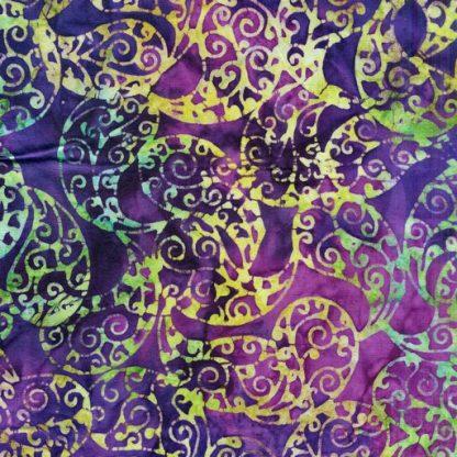 Anthology Batik 16256