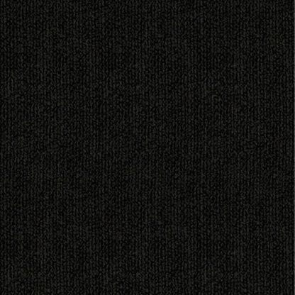 Speckle - Black 1TG-1