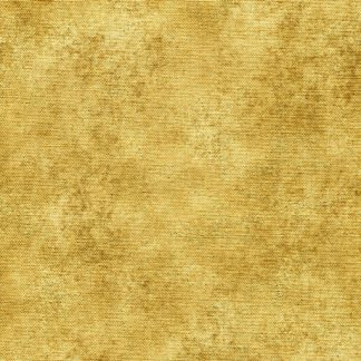 Artisan Shimmer - Mocha 20254M-740
