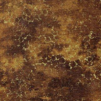 Artisan Shimmer - Mocha 20259M-360