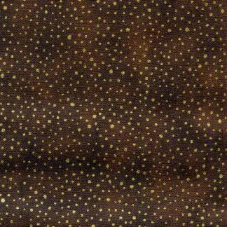 Artisan Shimmer Additions - Ebony 20426M-990