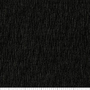 Texture-Graphix