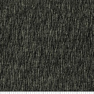 Vertical - Black & Beige 2TG-2