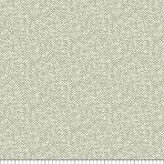 Tweedy - Oatmeal 3TG-3