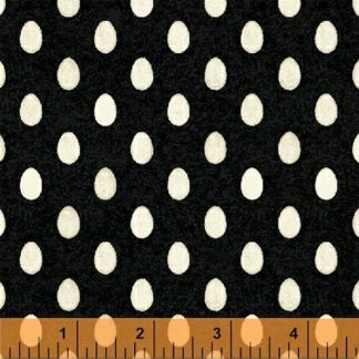 The Hen House - Black 42911-3