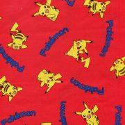 Pokemon - Red AOQ-72751-3