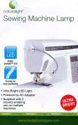 Sewing Machine Lamp AN1180