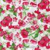 Spring in Versailles - Pink HTC2993A