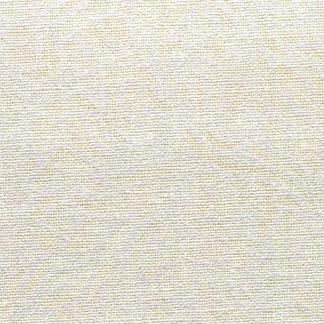 Adelaide P546-Cream