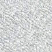 Adelaide P546-Silver