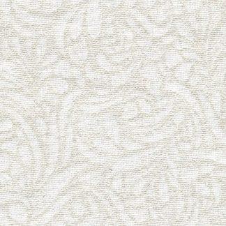 Adelaide P546-White