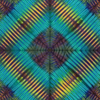 Cube-Bori Panel 15261