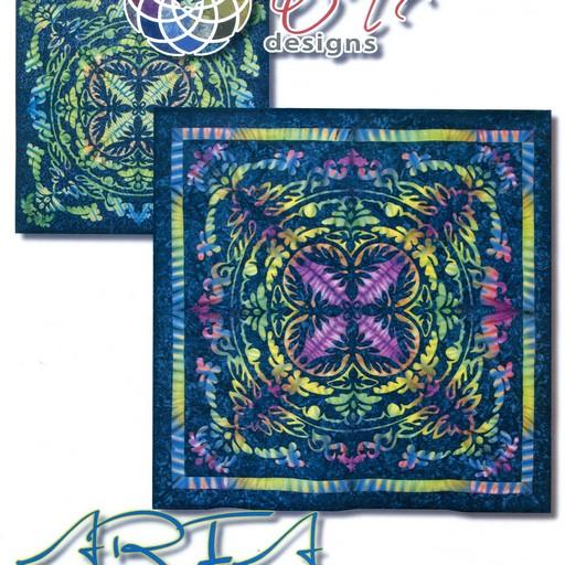 Aria Pattern