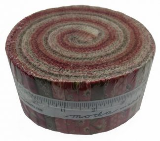 Atelier De France Jelly Roll® 13800JR