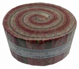 Atelier De France Jelly Roll® 13800JR