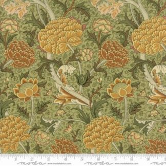 William Morris 2017 - Sage 7300-14